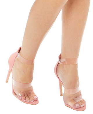 clear-heels-klutch-fashionpirate-pink_1024x1024.png