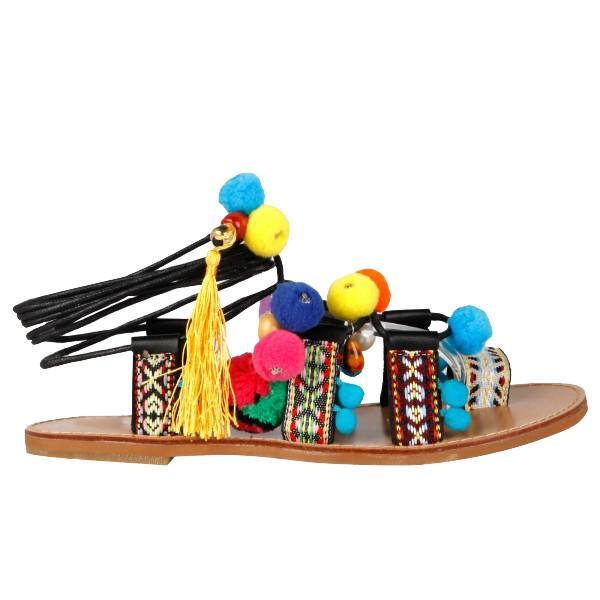 pompom-sandals_316ba8af-96ac-4068-8d03-982337c98dce_1024x1024.jpg