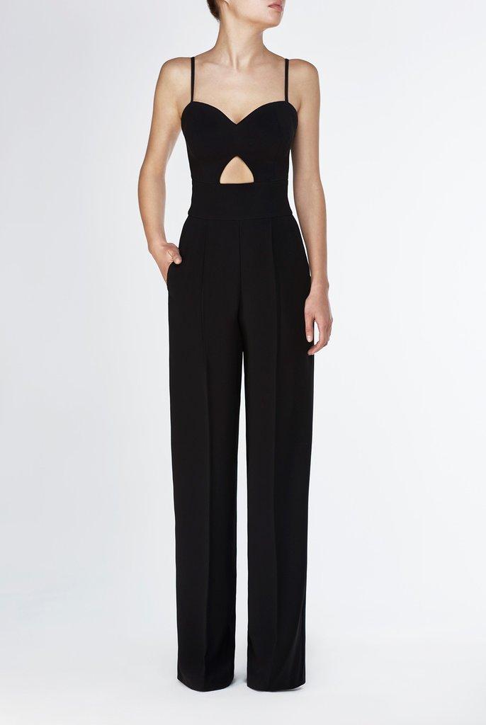 clear-heels-klutch-fashionpirate-pink_1024x1024.png