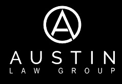 Austin Law Group