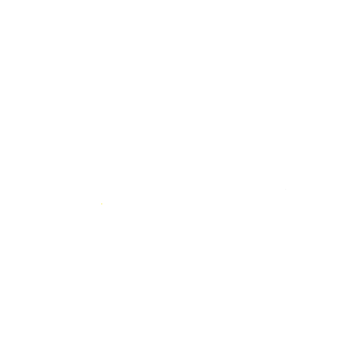 Retro Color