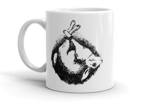 Look at this sweet-ass mug!! It will be mine! Oh yes, it will be mine.