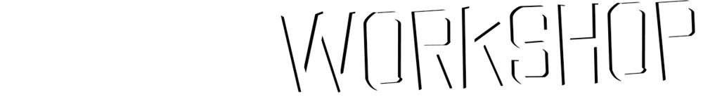 text - workshop.png