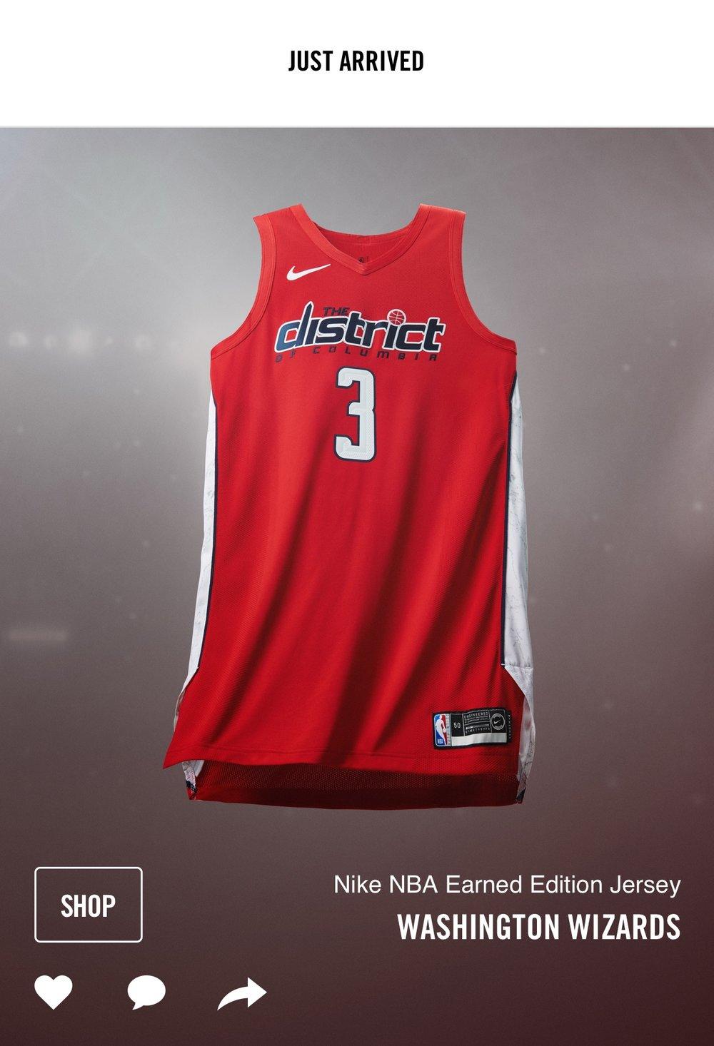 Nike_NBA_EE_Washington_Wizards_APP_FeedCard_NoCTA.jpg