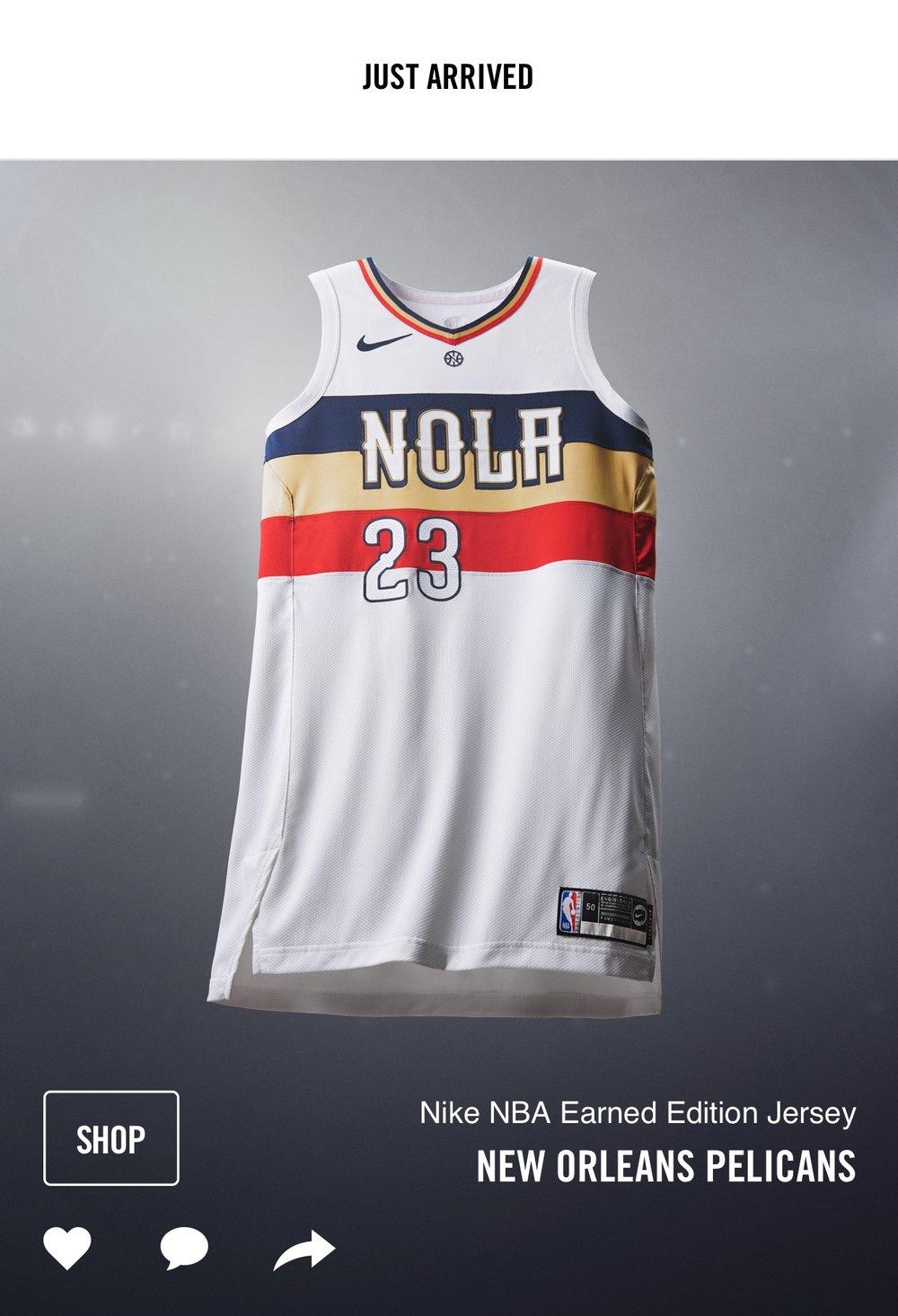 Nike_NBA_EE_New Orleans_Pelicans_APP_FeedCard_NoCTA.jpg