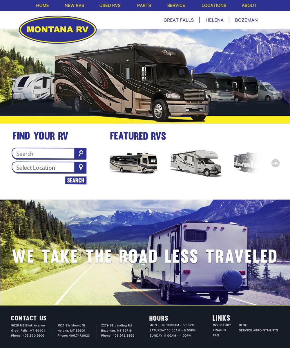 Montana_RV_Desktop-Website_JB.jpg