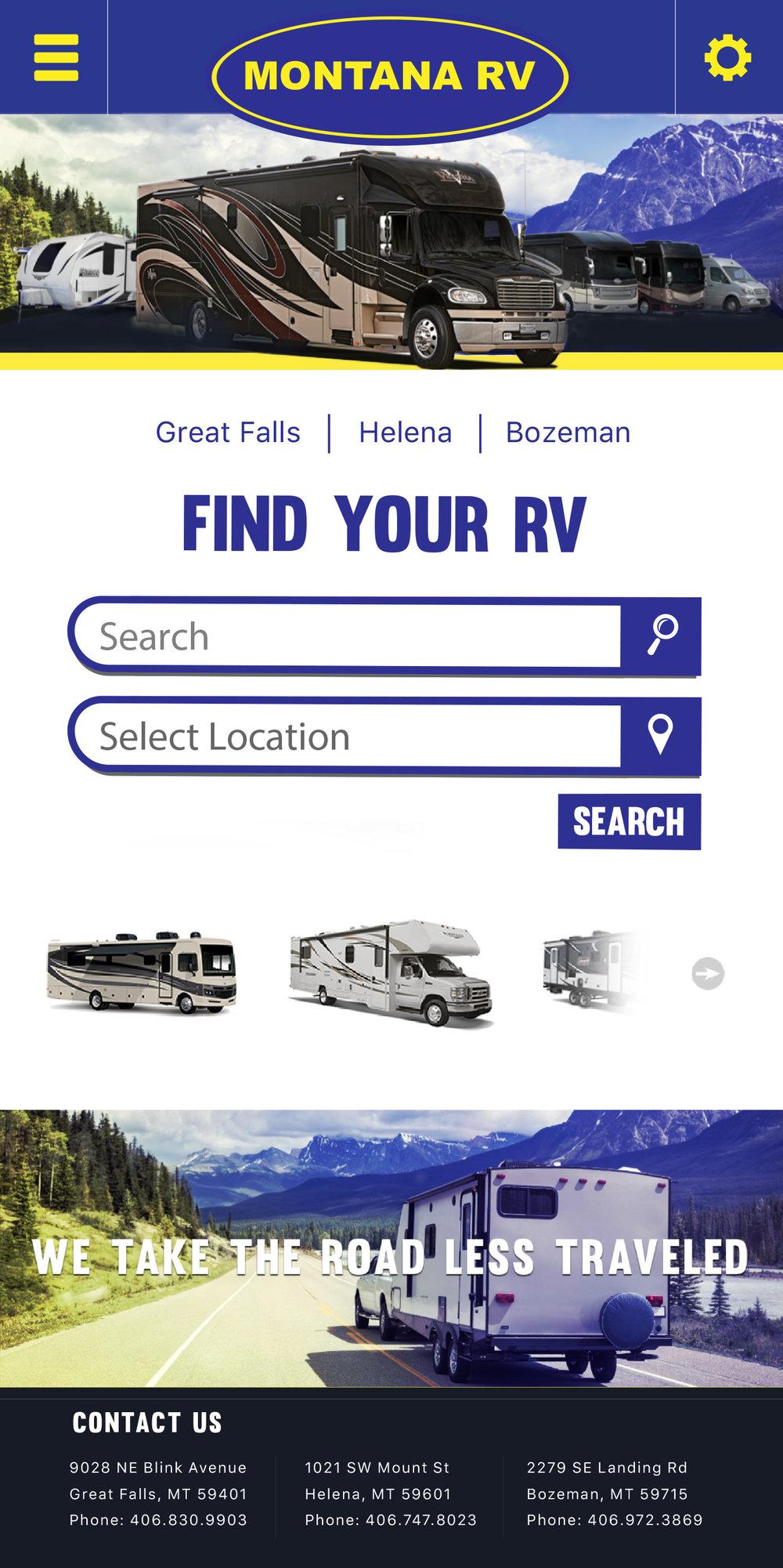 Montana_RV_Mobile_Website_JB.jpg