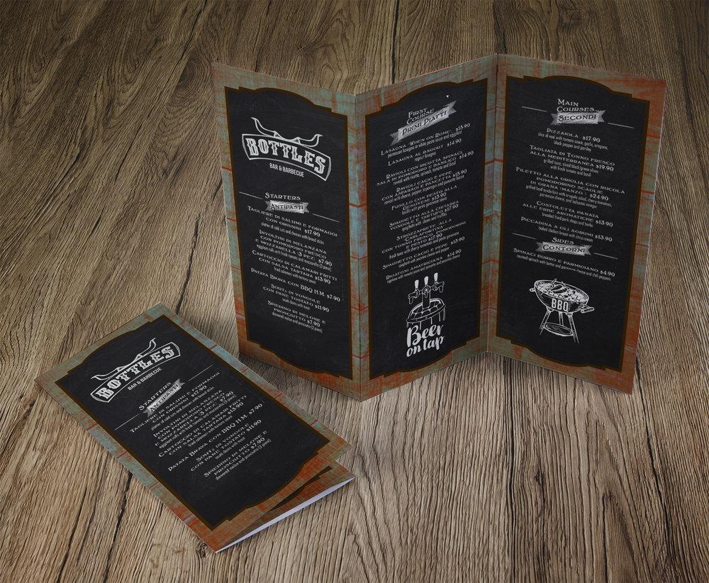 Bottles menu mock up.jpg