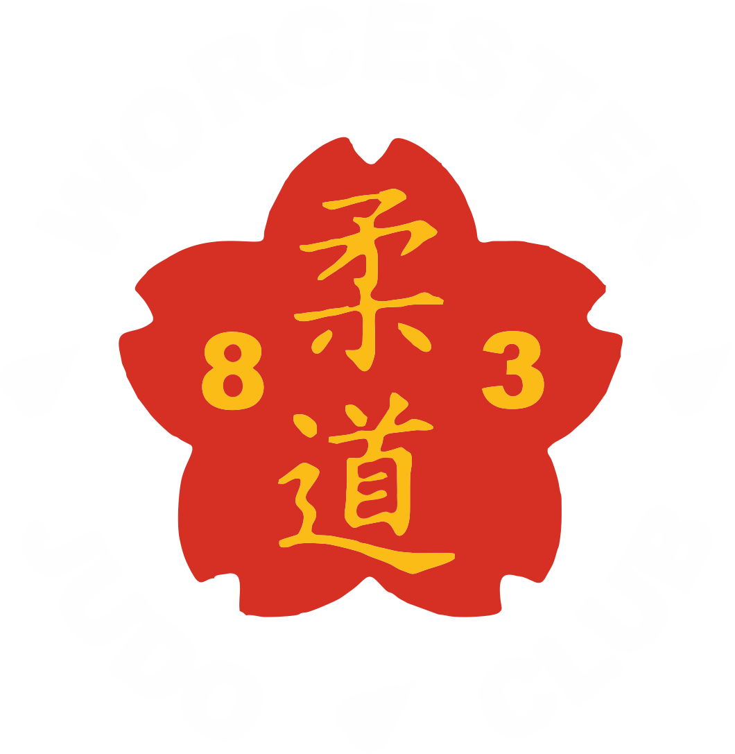 Worcester Judo Club