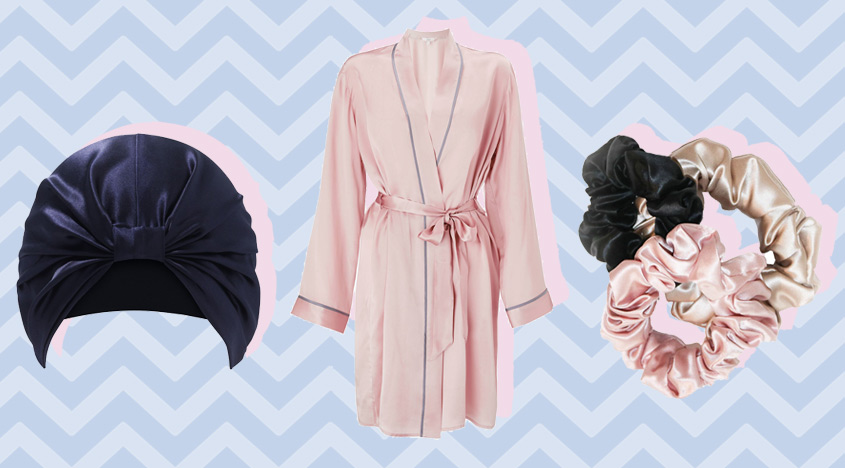 silk-sleepwear.jpg