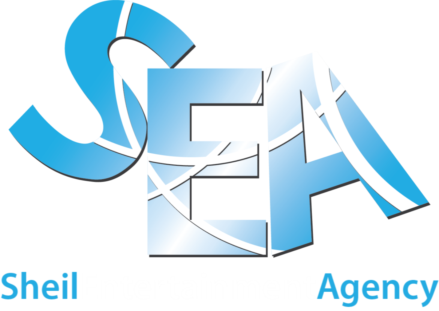 Sheil Entertainment Agency - Unrivaled creative and entertainment solutions
