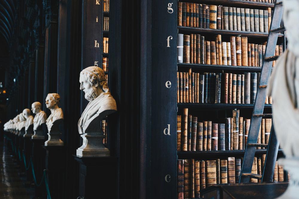 FORME JURIDIQUE - SAS, SARL, Micro-Entreprise. Quelle forme juridique choisir ?Vous connaîtrez les particularités et la fiscalité de chaque forme juridique et rédigerez vos statuts en présence du formateur.
