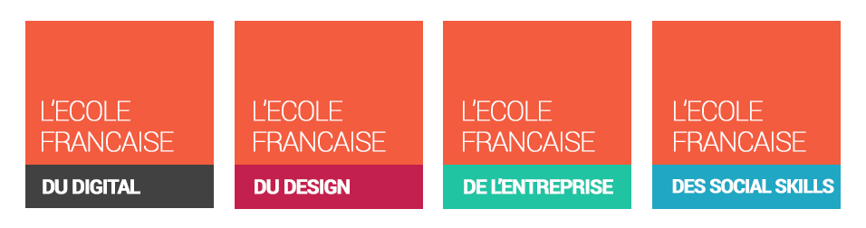 Les 4 Logos v2.png