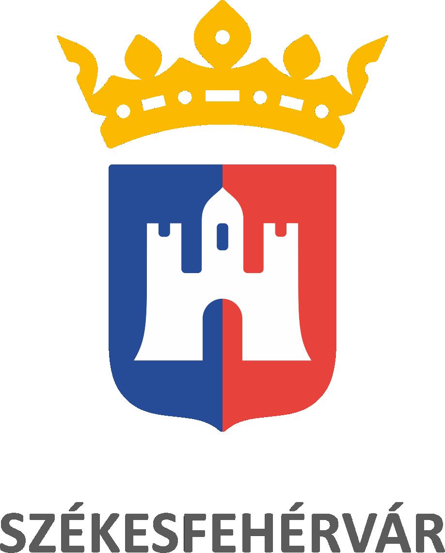 szfv_logo_szines_tipo_lent.png