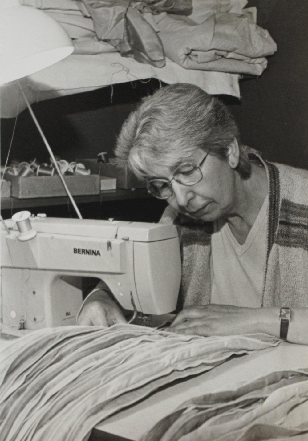Mary Ball Working .jpg