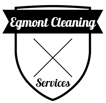 Egmont Cleaning