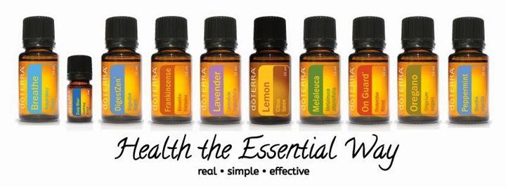 healing-oils.jpg