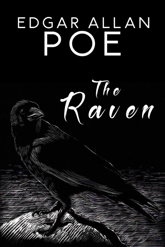 edgar allan poe the raven book cover WEB.jpg