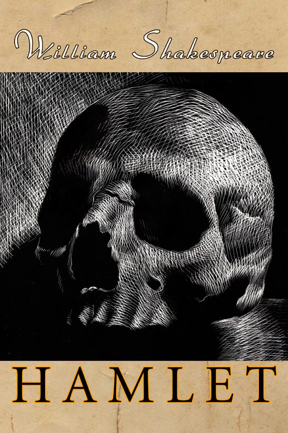 Hamlet book cover WEB.jpg