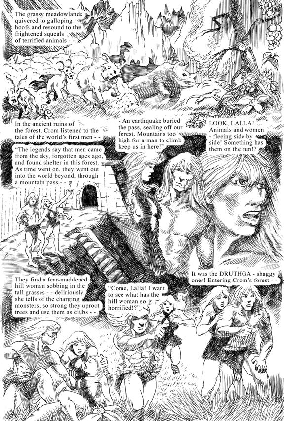 page 48 03.jpg