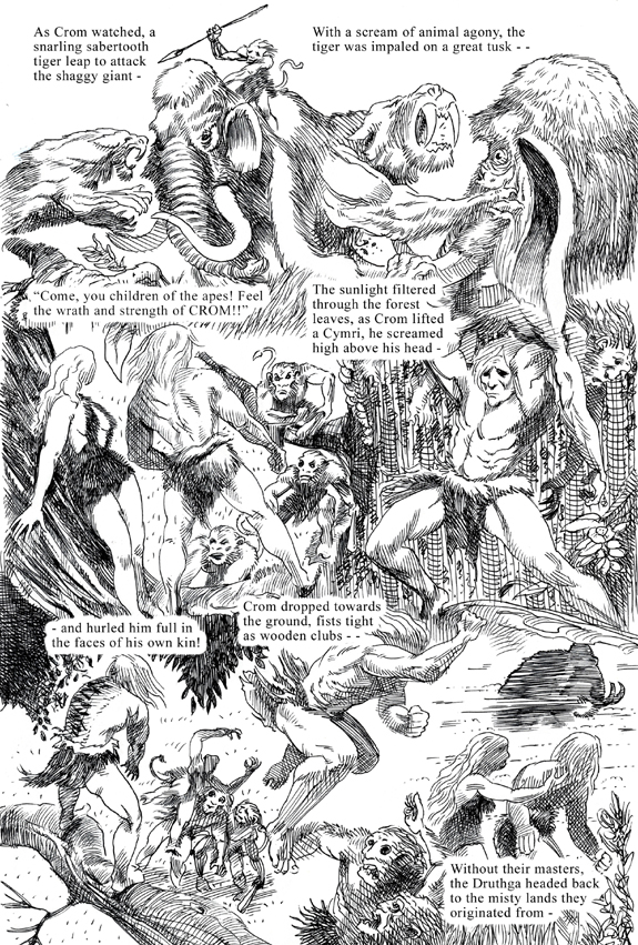 page 48 04.jpg