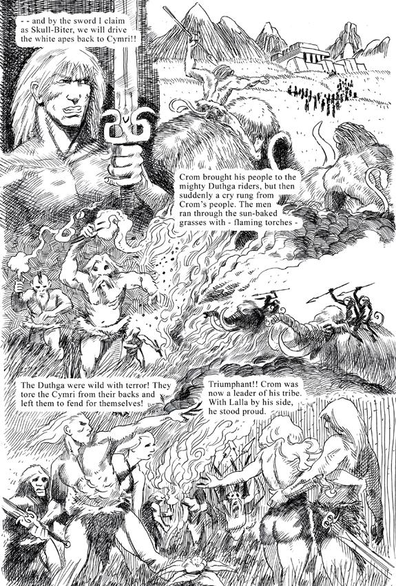 page 48 08.jpg