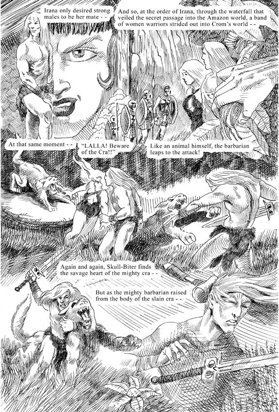 page 48 10.jpg