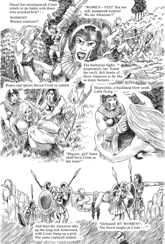 page 48 11.jpg
