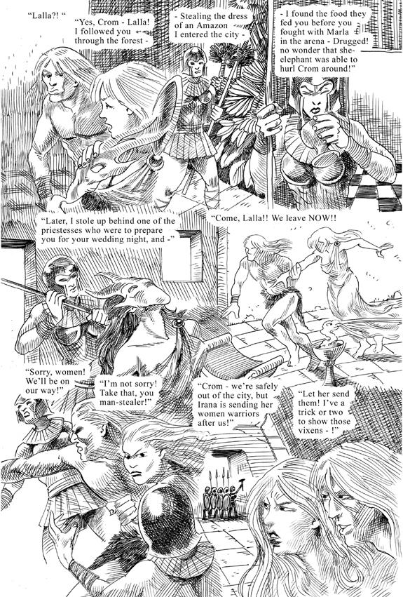 page 48 14.jpg
