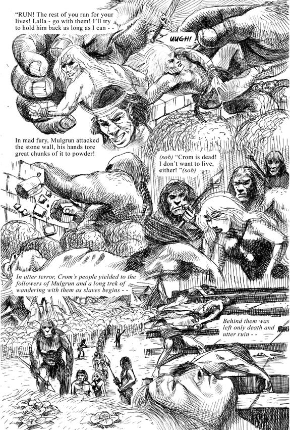 page 48 19.jpg
