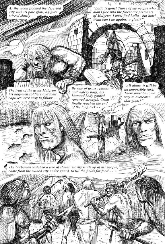 page 48 20.jpg