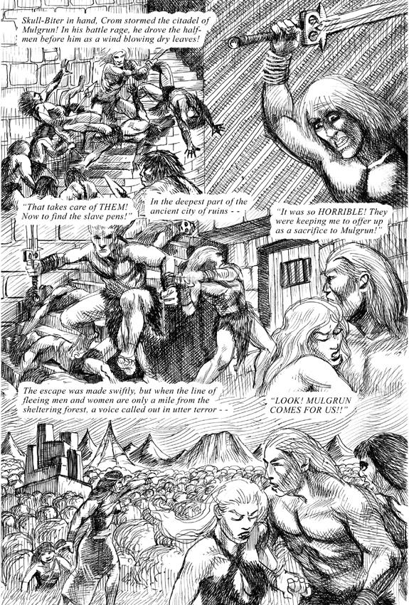 page 48 22.jpg