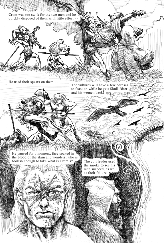 page 48 30.jpg