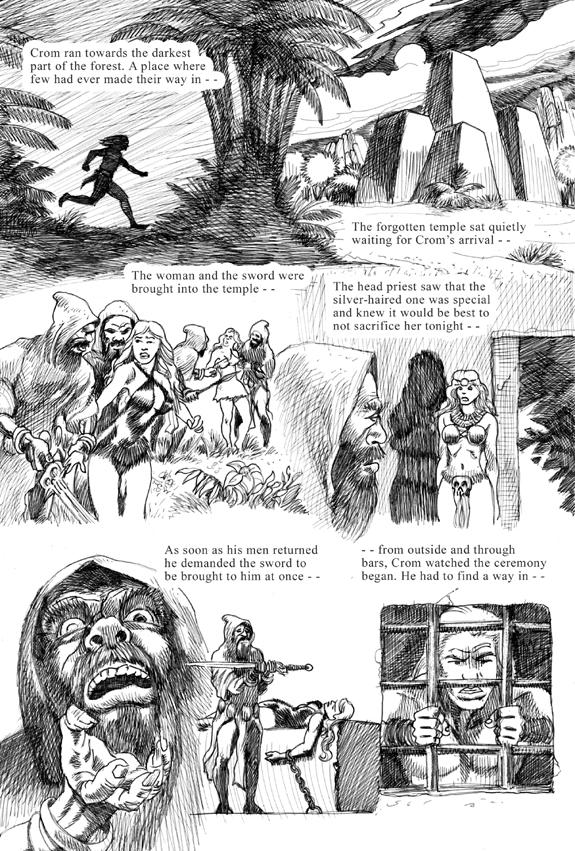 page 48 31.jpg