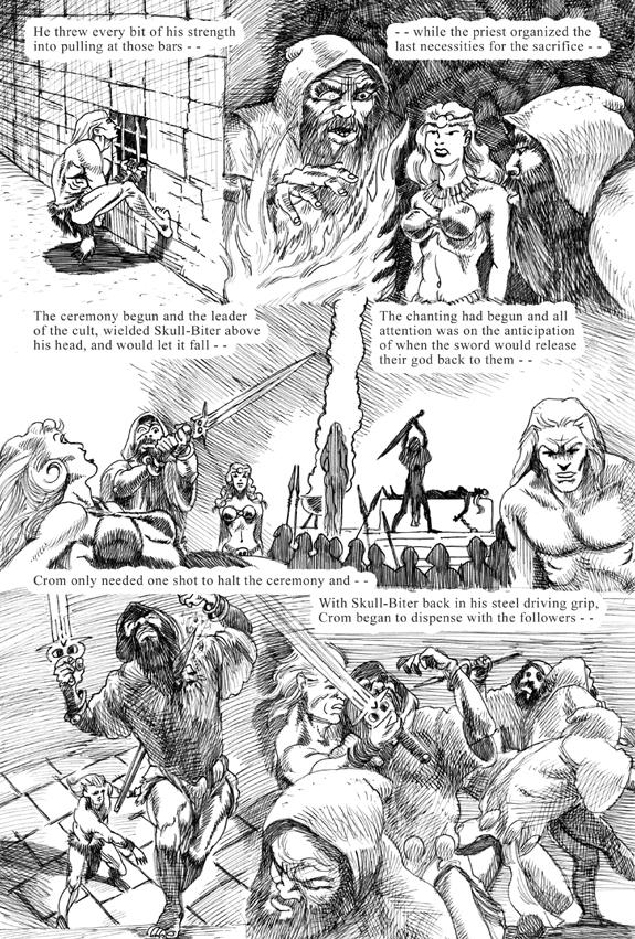 page 48 32.jpg
