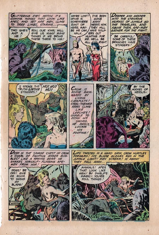 page 6 12.jpg