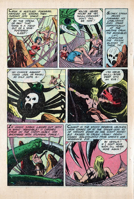 page 6 17.jpg