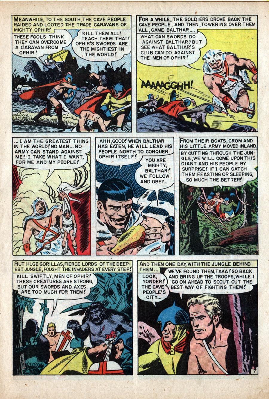 page 6 27.jpg