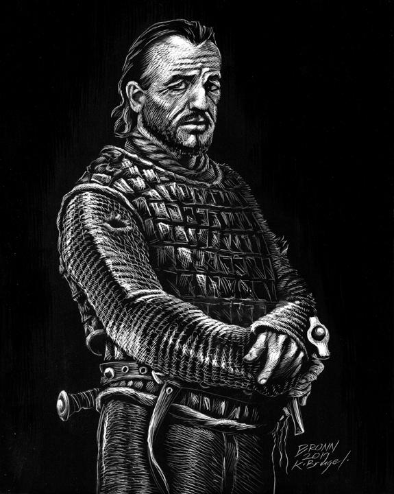 Bronn scratch FIN web.jpg