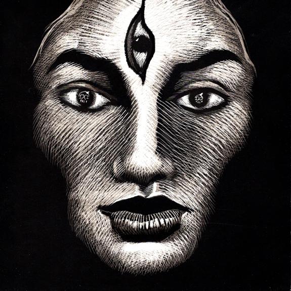Woman of Kali 03 15 Revised WEB.jpg