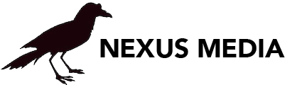 Nexus Media Inc.