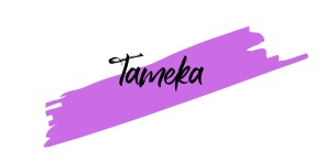 Tameka+-+get+to+know+us+better.png+with+color.jpg