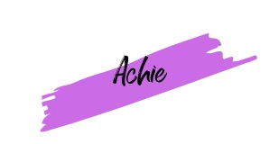 Achie+-+get+to+know+us+better.png+with+color.jpg