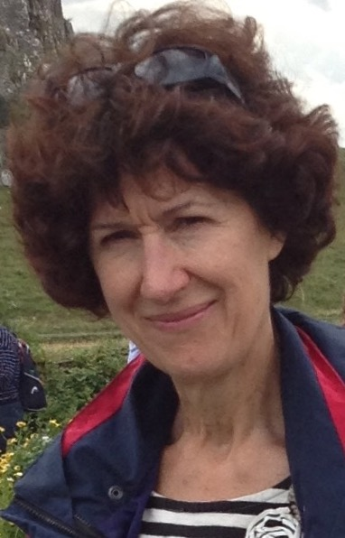 Diana Lindisfarne.jpg
