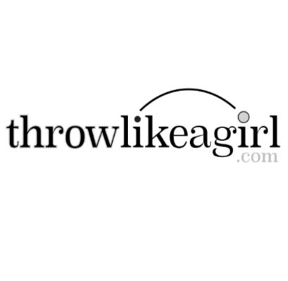 throwlikeagirl square.png