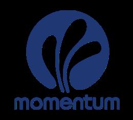 square momentum logo.png