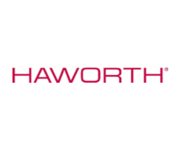 square haworth logo.png