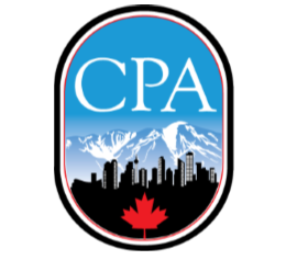 square cps logo.png