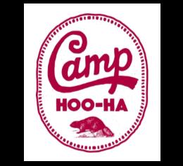 square camp hoo ha beaver.png