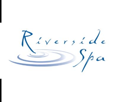 Riverside spa square logo.png
